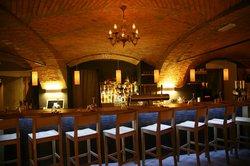 Eksperiment Restaurant & Bar