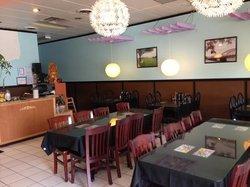 Trang Tien Vietnamese Restaurant