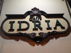 Idria