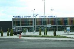 Varna Eye