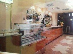 Caffe T.U.C.C. di Prenda Massimo Armando & C.