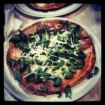 Seghieri Monelli - Pizzeria