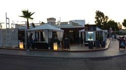 Restaurante Topogigio