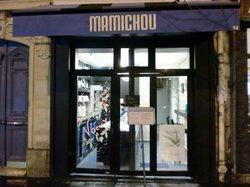 Mamichou