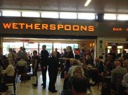 Wetherspoon's