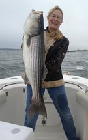 Reel Job Fishing Charters