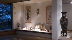 Musee du Septennat
