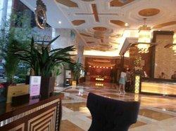 Powerlong Hotel