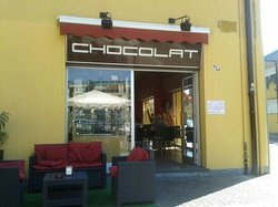 Chocolat Settimo Milanese