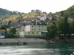 Hotel Visegrad