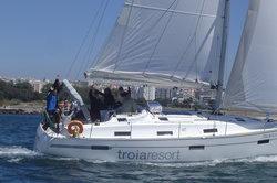 Palmayachts Boat Tours