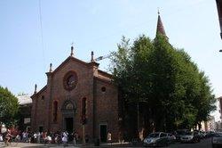 Santa Maria Bianca della Misericordia