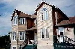 Bayshore Bed and Breakfast