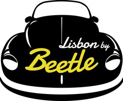Lisbon by Beetle