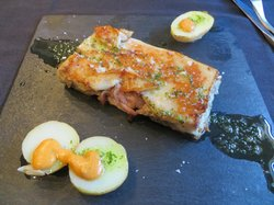 Restaurant El Castell