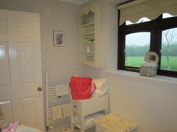 Croft Farm Bed and Breakfast