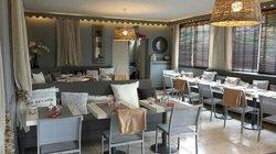 La Moulerie Hotel-Restaurant