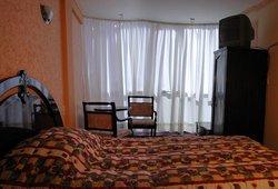 Macuquina Dora Hotel