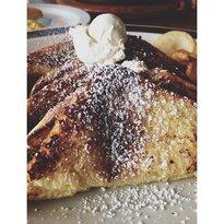 Aunt Sarah's Pancake House