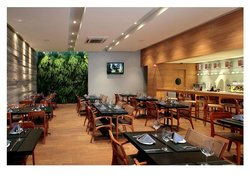 Tribo Restaurant