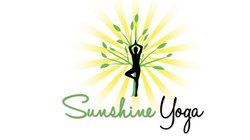 Sunshine Yoga