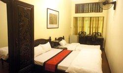Thang Long Hotel Hanoi