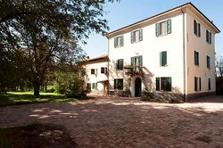 Alla Corte Torricella Bed & Breakfast