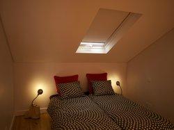 Cacilhas Guest Apartments