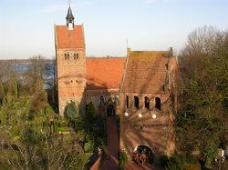 Kirche St.-Johannes