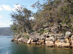 Palm Beach & Hawkesbury River Cruises