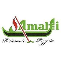 Restaurante Pizzeria Amalfi