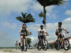 Bahia Active Porto Seguro Tours