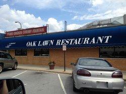 Oak Lawn Restaurant