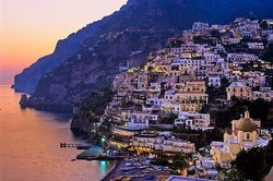 Amalfi Coast Destination Tours Company