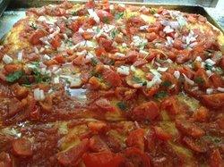 Pizzeria da Gentile