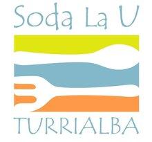 Soda La U