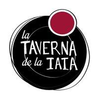 Restaurant Taverna de la iaia