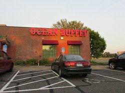 Ocean Buffet