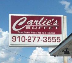 Carlie's Southern Food