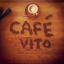 Cafe Vito