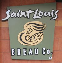 Saint Louis Bread Co