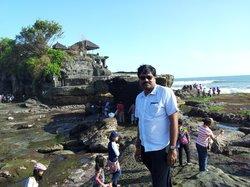 Dini Bali