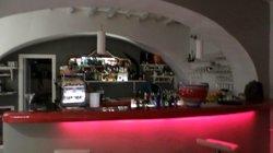 Le Papagayo Lounge Bar