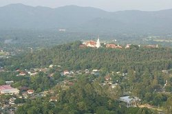 Doi Saket Temple (75147906)