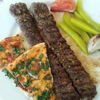 Wafi Gourmet