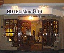 Petit Hotel Termas