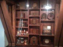 Museo de la Radio