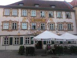 Restaurant Loreley
