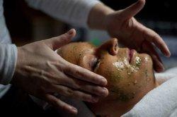 Esspa Kozmetika Organic Skincare