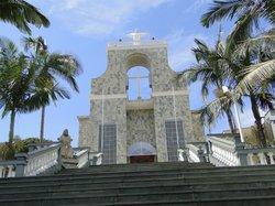 Igreja Nha Chica